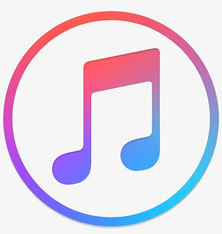 15-154312_apple-music-logo-png-png-avail