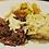 Thumbnail: Scottish Haggis
