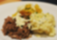 haggiscooked_meal_sauce_edited.png