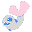 BABYPPROVED PNG BOX SEAL COLOR LOGO.png