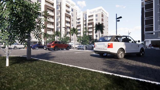 Enscape_2020-09-24-15-36-46_3D-View-11.jpg
