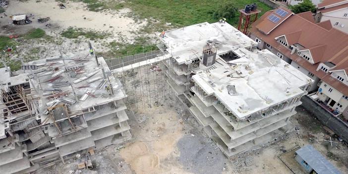 Aerial-Photo-6low.jpg