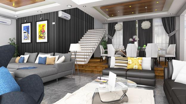 Main-living-room-1.jpg