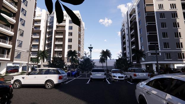 Enscape_2020-09-24-15-09-23_Enscape-3D-view-3-scaled.jpg