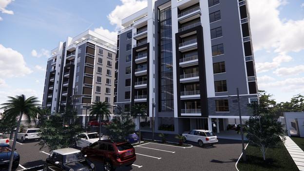 Enscape_2020-09-24-15-09-23_Enscape-3D-view-2-scaled.jpg