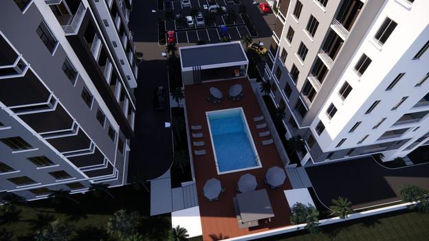 Enscape_2020-09-24-15-20-37_Enscape-3D-view-5-scaled.jpg