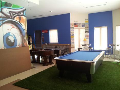 game-room-scaled.jpg