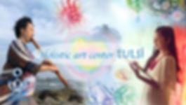 tulsiイメージfacebook.jpg