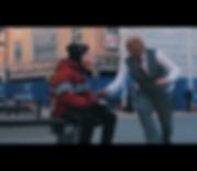 Screen Shot 2018-08-03 at 18.48.34.png