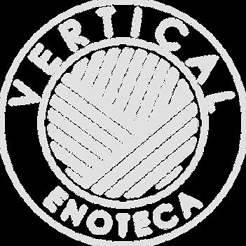 logo_VERTICAL-2 white.png