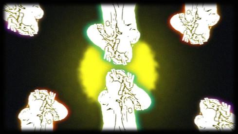 Sound The Alarm - The Four Owls feat. Smellington Piff