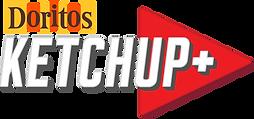 app_logo.987307f7.png