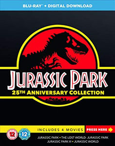 Jurassic Park III(dubbed) Movie In Hindi 720p Download