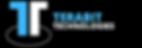 Terabit Logo Large Black.png