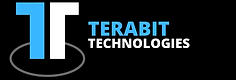 Terabit Logo Large Black.png