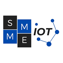 SMME IOT LOGO-2.png