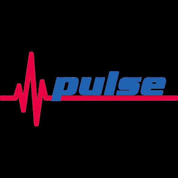 Pulse Logo Final 1024.png