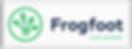 frogfoot_cat.png
