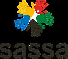 sassa-logo-A5D69F59C4-seeklogo_edited.png