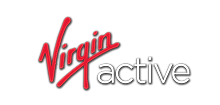 Virgin_Active-1.png