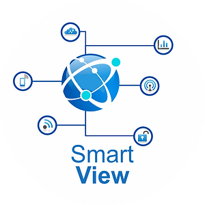 smartViewLogo 2.png