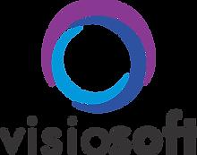 visiosoft_logo-1030x811.png