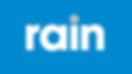 rain-logo-stock-1.png