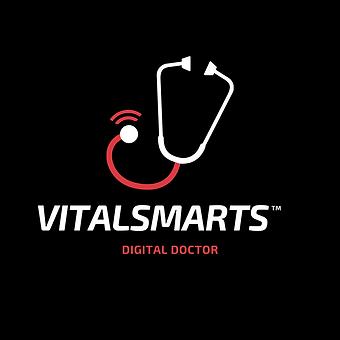 Vitalsmarts Logo.png