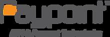cropped-Logo-7-2.png