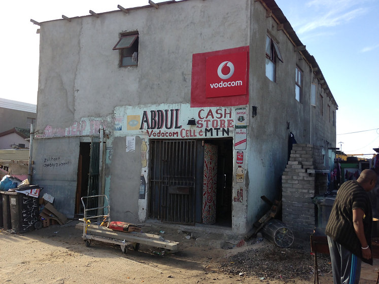 Spaza_shop_in_Joe_Slovo_Park.JPG
