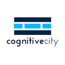 Cognitive City Logo.png