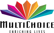 1200px-MultiChoice_logo.svg.png