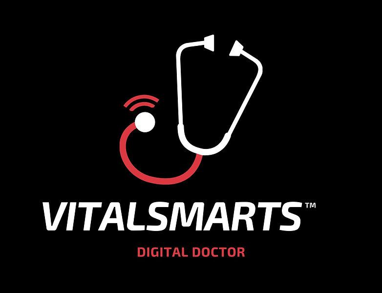 Vitalsmarts%20Logo_edited.jpg