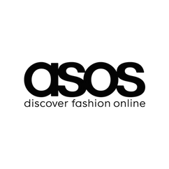 asos-com-png-transparent-logo.png