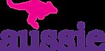 Aussie-Logo.png
