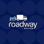 roadway-moving-share.jpg