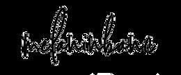 melaninbanc_signature-removebg-preview.p