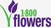 1800flowers.jpg