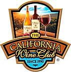 The-California-Wine-Club.png