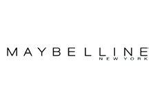 maybelline_1456458002.png