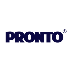 ProntoFavicon.png