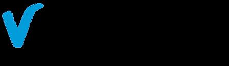 Virtuoso_2018_BLACK_RGB.png
