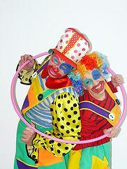 klauny demo2.jpg