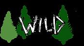 RunWildTrailCamp_Logo.png