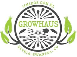 GH+Logo.png