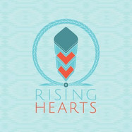 Rising Hearts Foundation