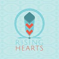 risinghearts.jpeg