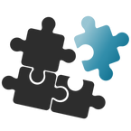 Final Icons_Category Management-03.png