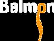 balmon fisioterapia.png