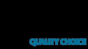 2021_Awaken Logo.png